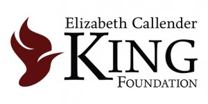 Elizabeth-C-King-Logo-Alternate