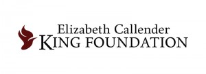 Elizabeth-C-King-Logo-Primary